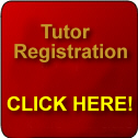 Tutor Registration